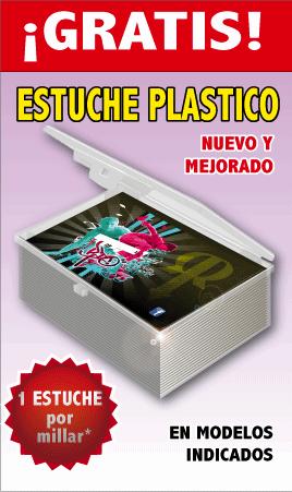 estuche-gratis-tarjetas-de-presentacion-en-mexico