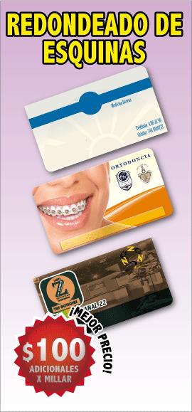 redondeado-de-esquinas-en tarjetas de presentacion gratis estuche